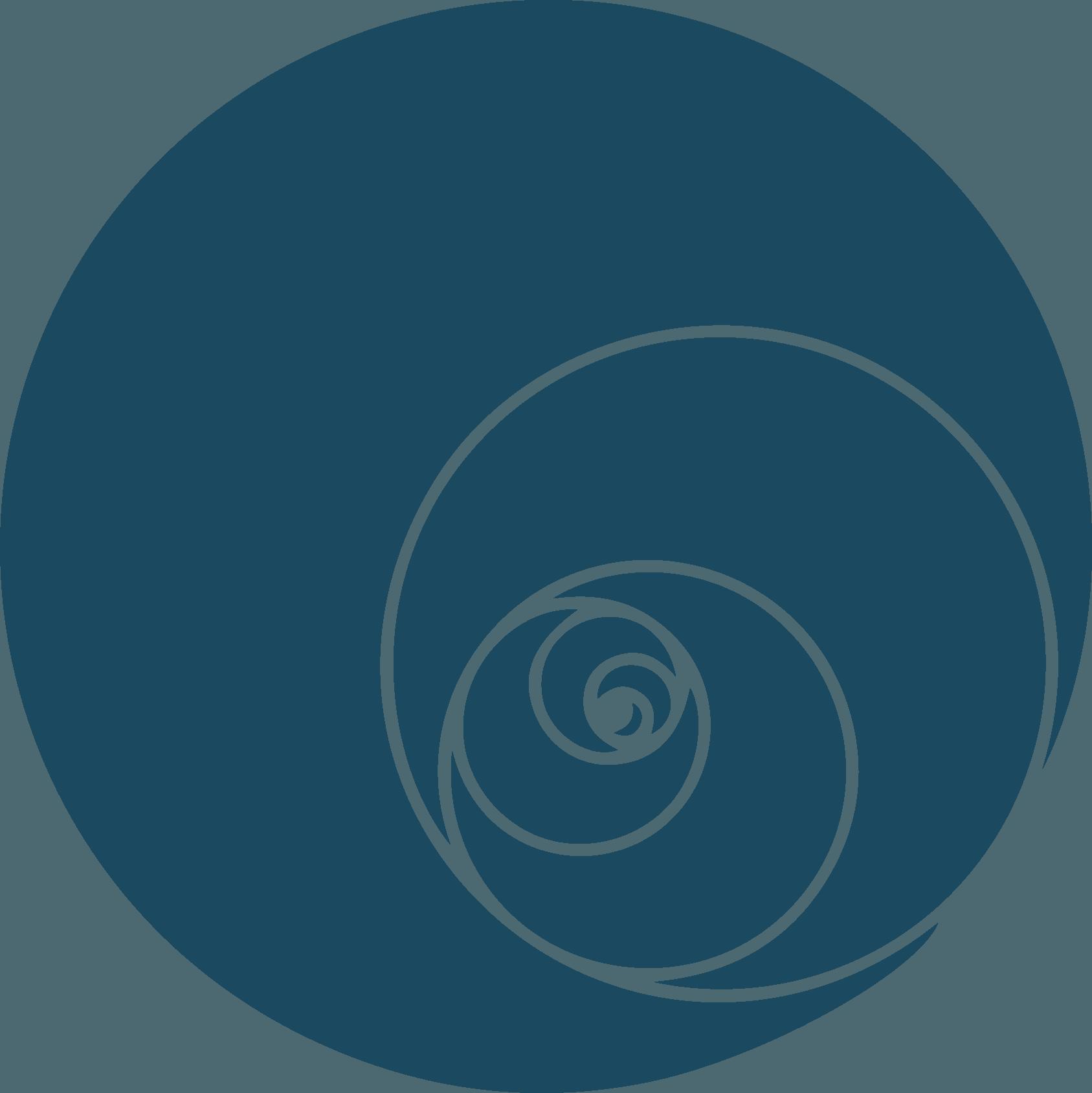 Форум за глокална промяна